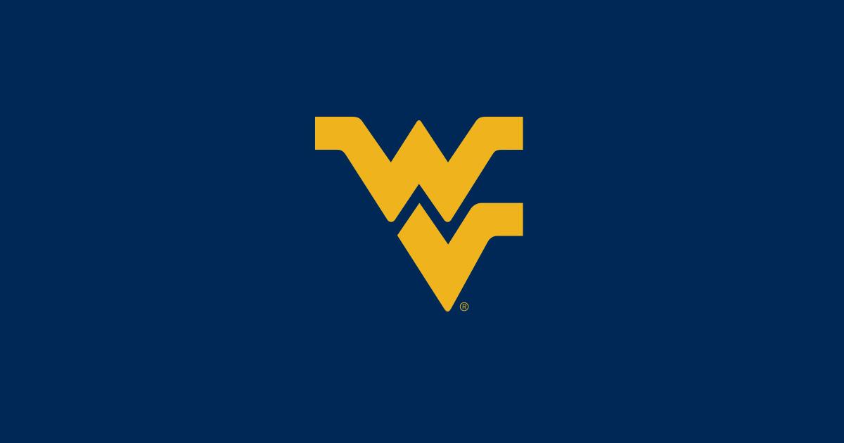 West Virginia University Address >> West Virginia University